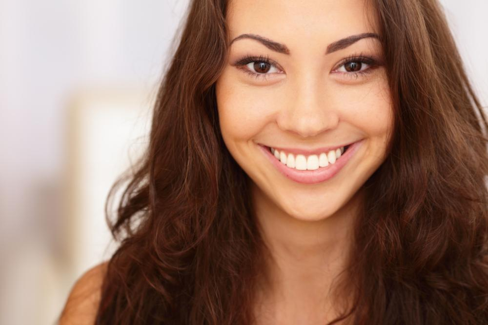 Dental Bridges | Elk Grove Village Center