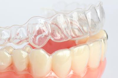 Invisalign Elk Grove Village IL