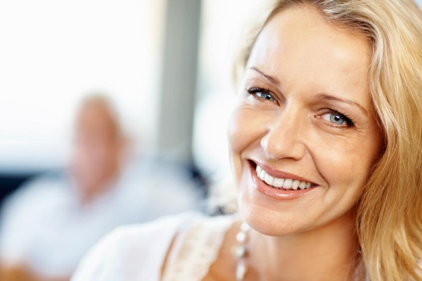 elk grove dentist | root canal therapy elk grove village