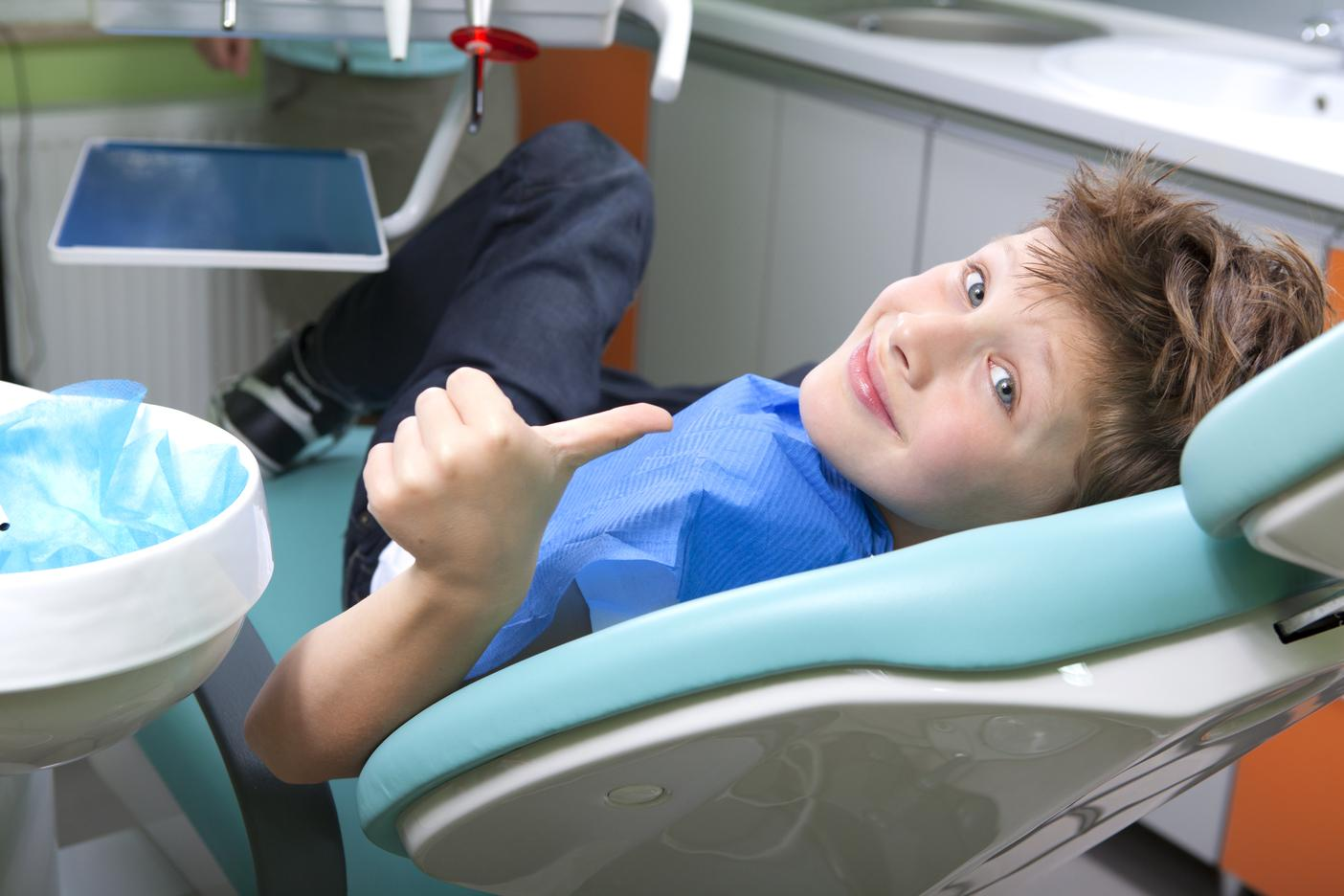 find dentist elk grove | sealants elk grove village