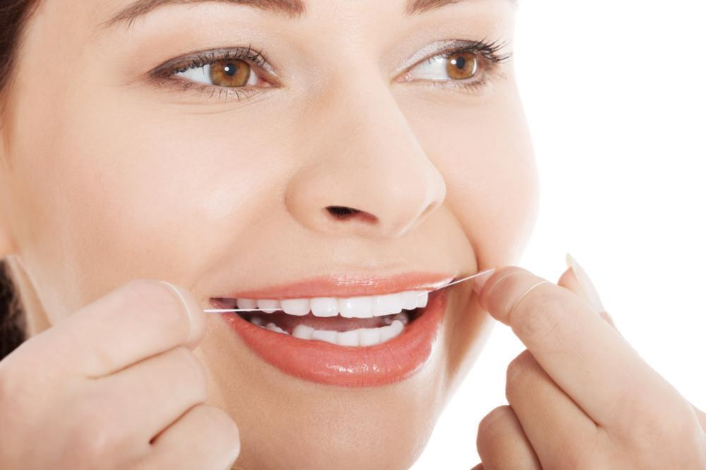 teeth whitening elk grove village