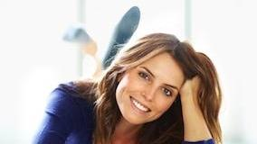 Veneers & Cosmetic Dentistry | Elk Grove Village IL