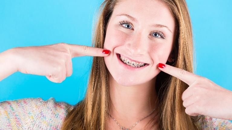 orthodontics elk grove village il