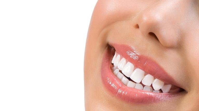 cosmetic dentist elk grove village il