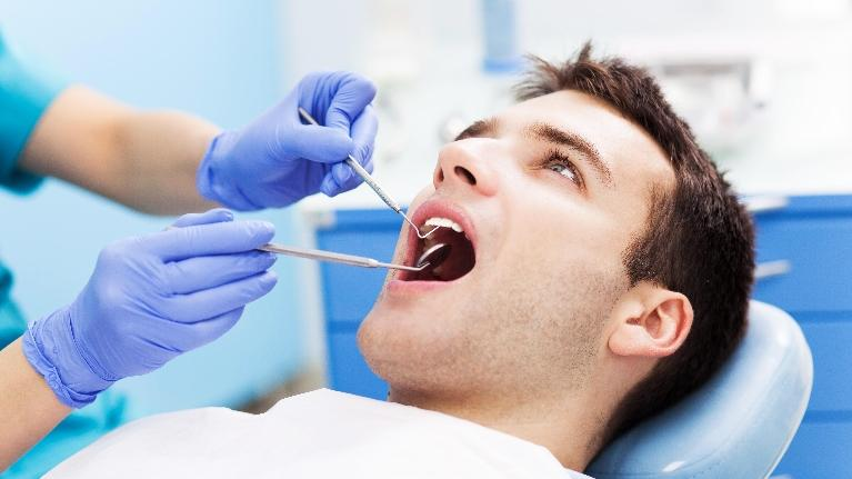general dentist elk grove village il