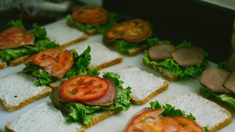 pediatric dentistry elk grove village il | packed lunches