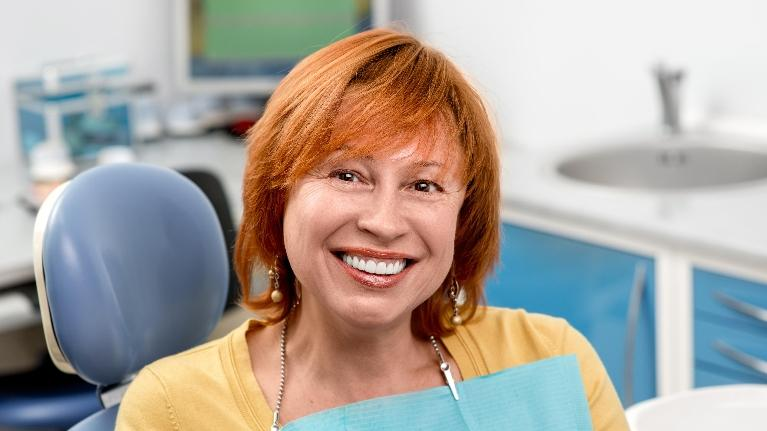 bridges elk grove village | elk grove dentist