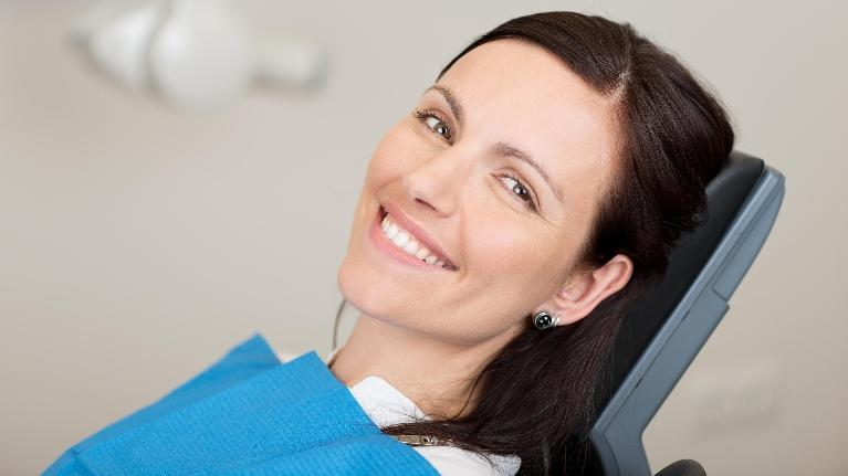 dental cleaning elk grove village il