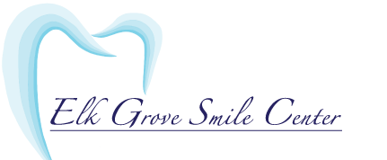 Elk Grove Smile Center